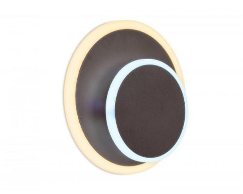 Заказать Бра Ambrella Light FW107  VIVID-LIGHT.RU