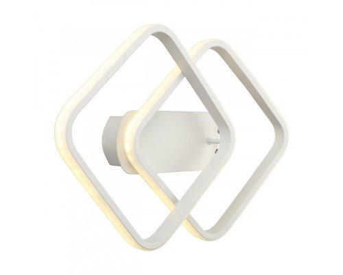 Оформить заказ Бра Omnilux OML-02901-24| VIVID-LIGHT.RU