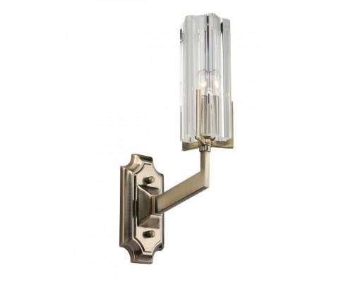 Заказать Бра Omnilux OML-69901-01  VIVID-LIGHT.RU