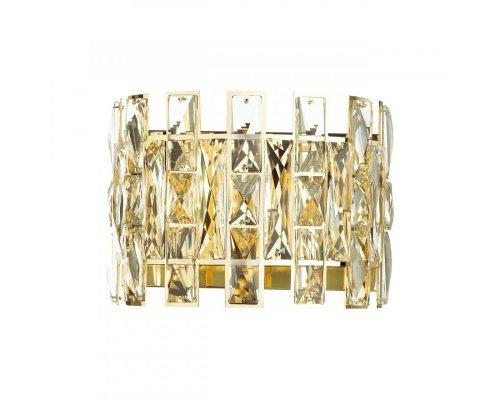 Купить Бра Odeon Light 4121/2W  VIVID-LIGHT.RU