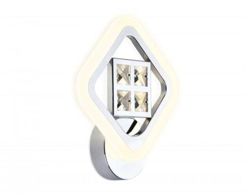 Заказать Бра Ambrella Light FA285  VIVID-LIGHT.RU