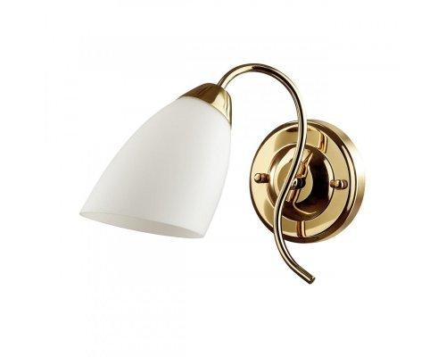 Оформить заказ Бра LUMION 4532/1W| VIVID-LIGHT.RU