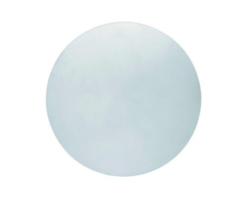 Сделать заказ Бра C0101 Mantra  VIVID-LIGHT.RU