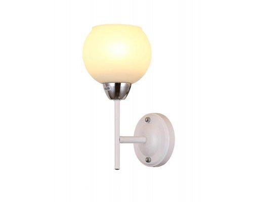 Оформить заказ Бра Hiper H007-1| VIVID-LIGHT.RU