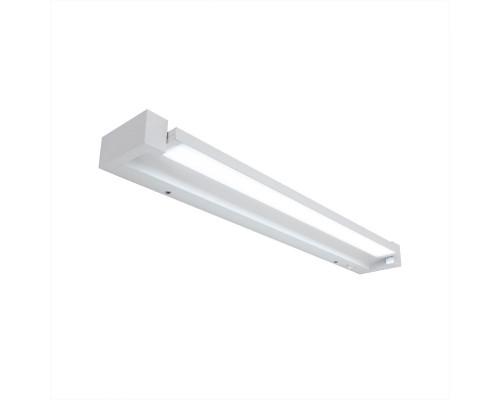 Оформить заказ Бра Citilux CL708260N  VIVID-LIGHT.RU