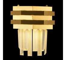 Бра Natali Kovaltseva SPEAR 76013/2W GOLD