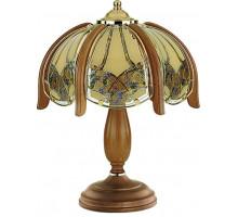 Настольная лампа Alfa 779