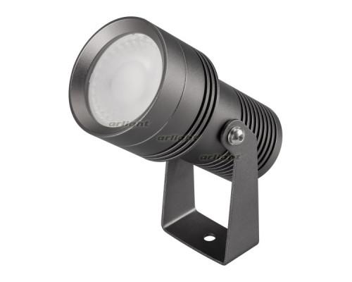 Сделать заказ Садовый светильник Arlight 032559| VIVID-LIGHT.RU