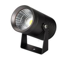 Садовый светильник Arlight 032557