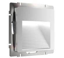 Подсветка ступеней лестницы Werkel W1154206