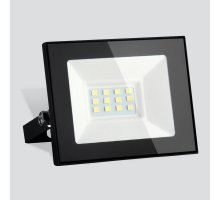 Прожектор Elektrostandard Elementary 019 FL LED 10W 4200K IP65