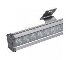 Прожектор Arlight 024305