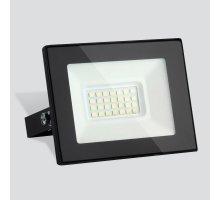 Прожектор Elektrostandard Elementary 025 FL LED 30W 4200K IP65