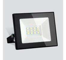 Прожектор Elektrostandard Elementary 020 FL LED 10W 6500K IP65
