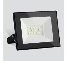 Прожектор Elektrostandard Elementary 023 FL LED 20W 6500K IP65