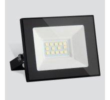 Прожектор Elektrostandard Elementary 022 FL LED 20W 4200K IP65