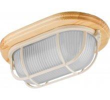 Пылевлагозащищенный светильник Feron 11572