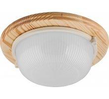 Пылевлагозащищенный светильник Feron 11569