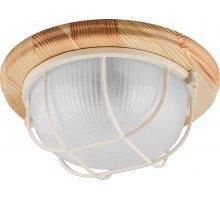 Пылевлагозащищенный светильник Feron 11570