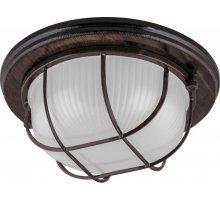 Пылевлагозащищенный светильник Feron 11574