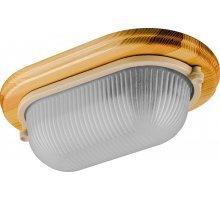 Пылевлагозащищенный светильник Feron 11571