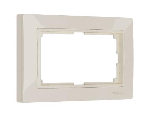 Сделать заказ Рамка Werkel W0082003| VIVID-LIGHT.RU