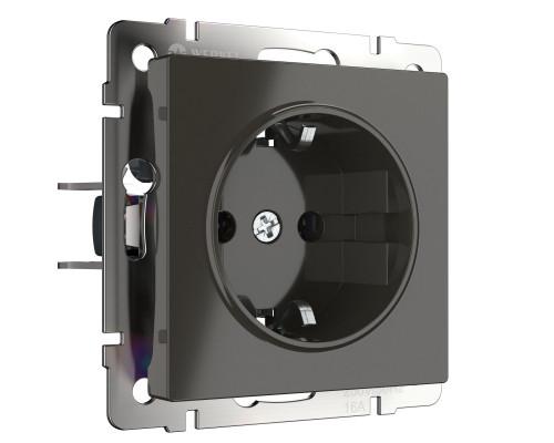 Заказать Розетка Werkel W1171007| VIVID-LIGHT.RU