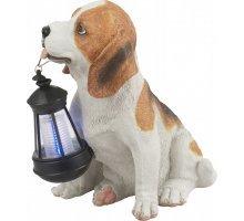 Садовый светильник Globo 33371