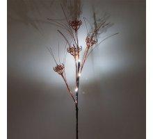 Садовый светильник Feron 26866