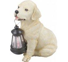 Садовый светильник Globo 33372