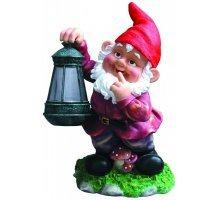 Садовый светильник Globo 3314