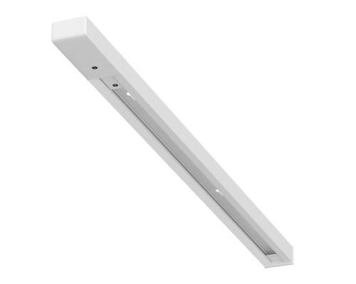Сделать заказ Шинопровод ARTE Lamp A540233| VIVID-LIGHT.RU