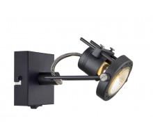 Спот ARTE Lamp A4300AP-1BK