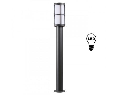 Заказать Садовый светильник Novotech 370776  VIVID-LIGHT.RU