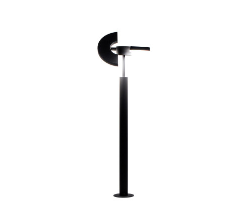 Заказать Садовый светильник Citilux CLU03B2| VIVID-LIGHT.RU