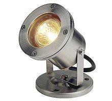 Светильник для фонтанов SLV 229090