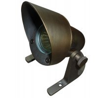Светильник для фонтанов LD-Lighting LD-U001