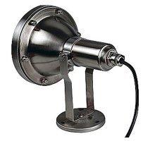 Светильник для фонтанов SLV 229100