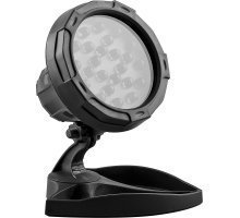 Светильник для фонтанов Feron 32159