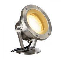 Светильник для фонтанов SLV 229730