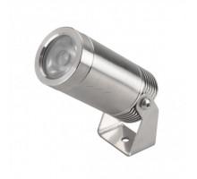 Светильник для фонтанов Arlight 028079