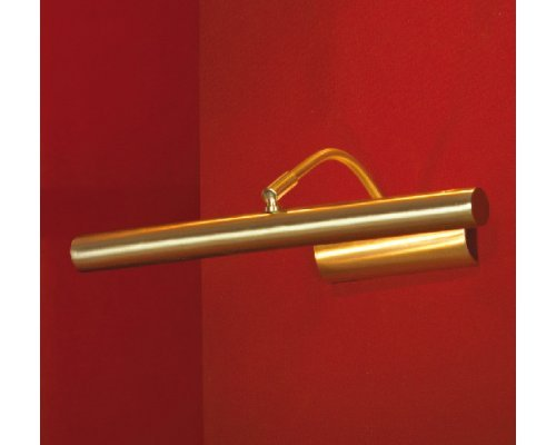 Заказать Светильник для картин Lussole LSQ-0301-02| VIVID-LIGHT.RU