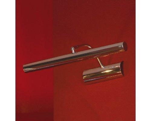 Заказать Светильник для картин Lussole LSQ-0341-02  VIVID-LIGHT.RU