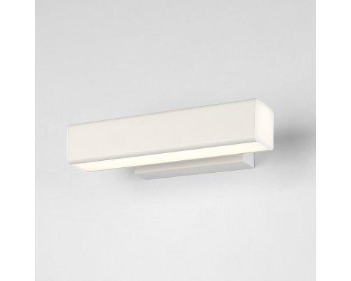 Сделать заказ Светильник для картин Elektrostandard Kessi LED белый (MRL LED 1007)| VIVID-LIGHT.RU