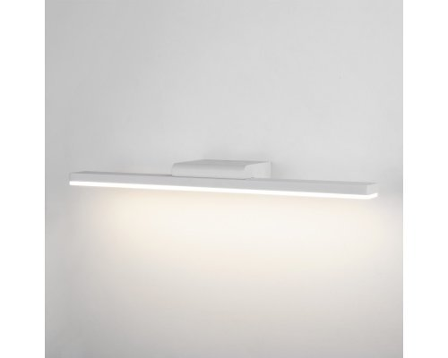 Купить Светильник для картин Elektrostandard Protect LED белый (MRL LED 1111)| VIVID-LIGHT.RU