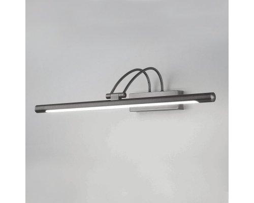 Заказать Светильник для картин Elektrostandard 1011 Simple LED 10W IP20 бронза  VIVID-LIGHT.RU