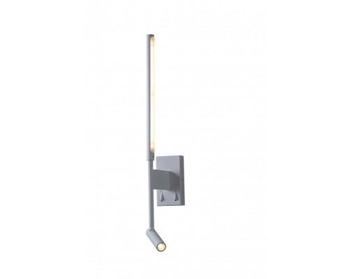 Оформить заказ Светильник для картин LOFT IT 10012/6+3WH| VIVID-LIGHT.RU