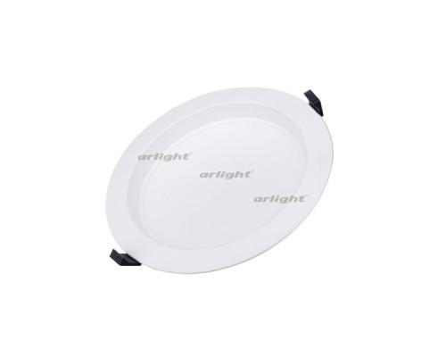 Сделать заказ Светильник Downlight Arlight 023219(2)| VIVID-LIGHT.RU