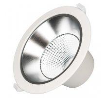 Светильник Downlight Arlight 025143(1)