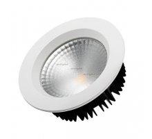 Светильник Downlight Arlight 021068
